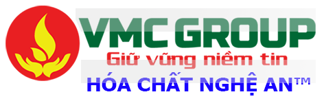 HÓA CHẤT NGHỆ AN™ | VMCGROUP